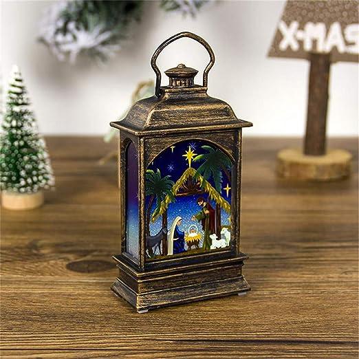 LOT OF 10 PCS VINTAGE STYLE BRASS CALENDAR KEY CHAIN CHRISTMAS GIFT