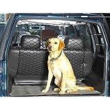 De maletero para perros, protección red profesional 19,728
