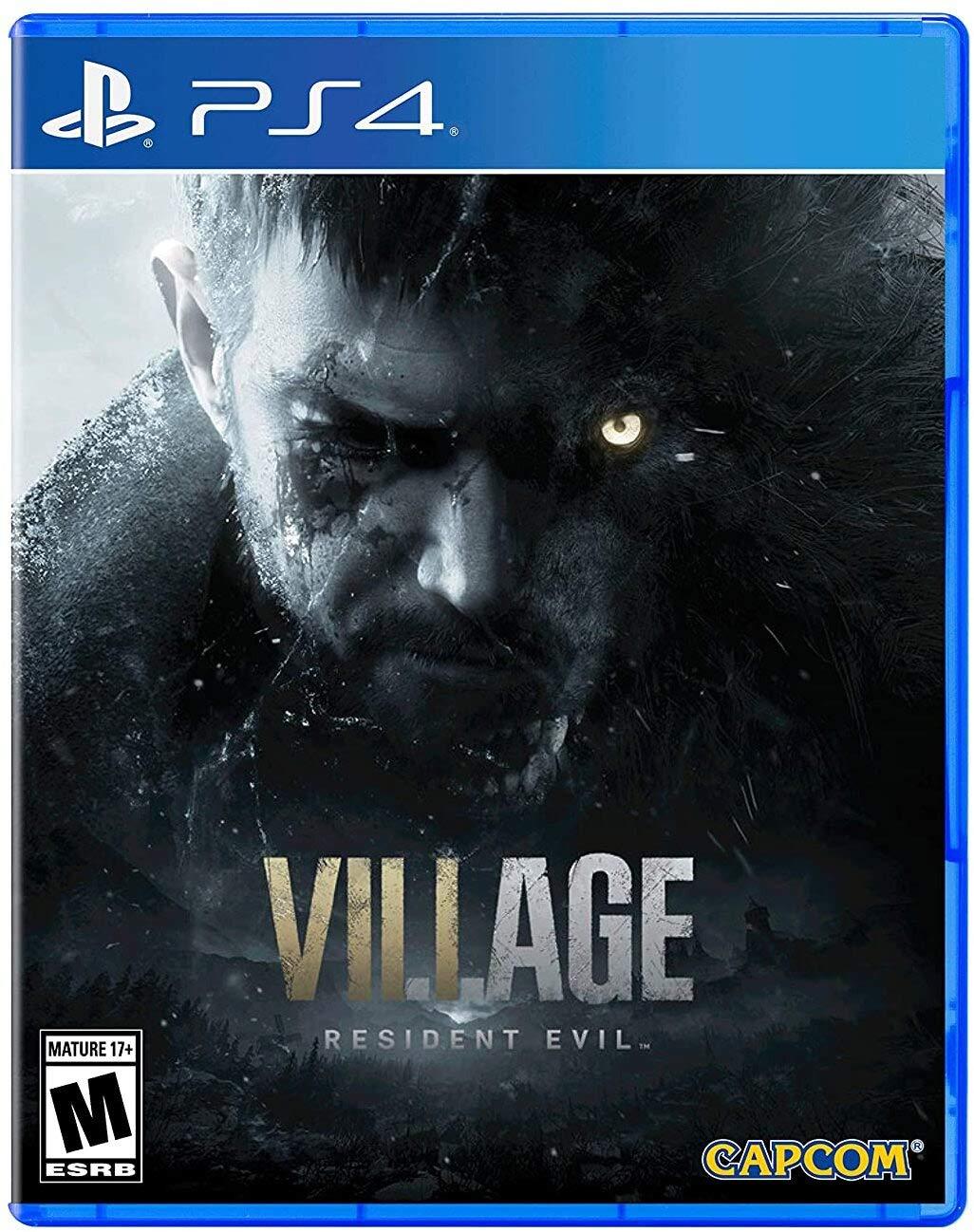 Resident-Evil:-Village