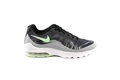 | Nike Womens Air Max Invigor Print Running Shoes