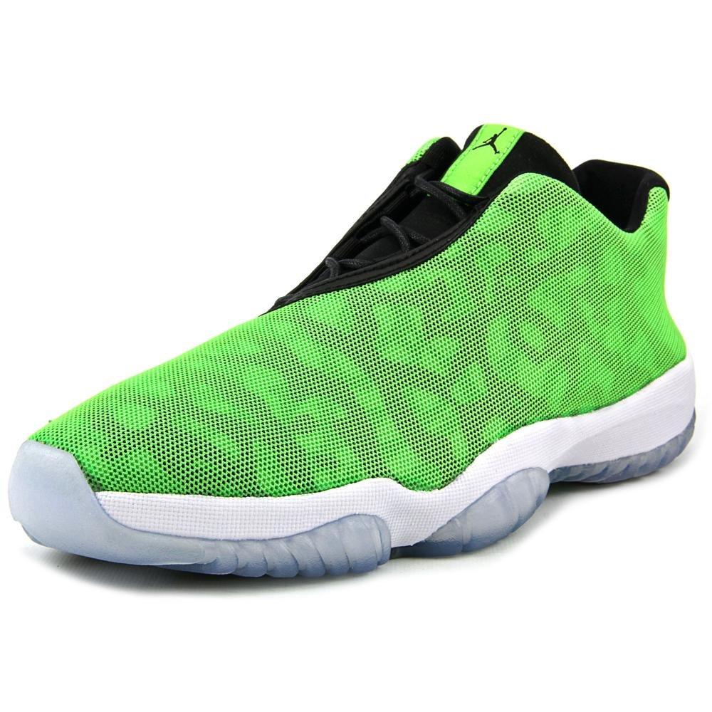 28bd57cfcaf63 Galleon - Nike Air Jordan Future Low Mens Basketball Trainers 718948 ...