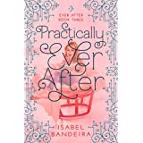 Practically Ever After (3)