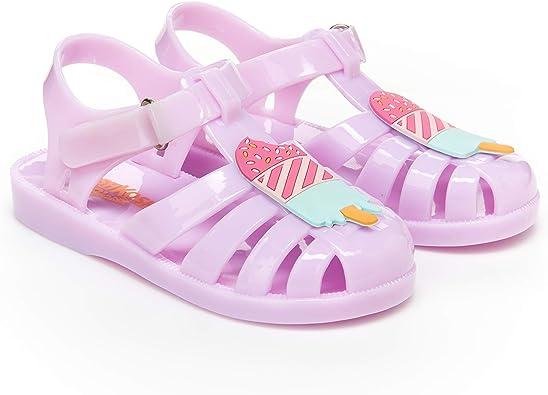 OshKosh BGosh Kids Marie Girls Jelly Sandal