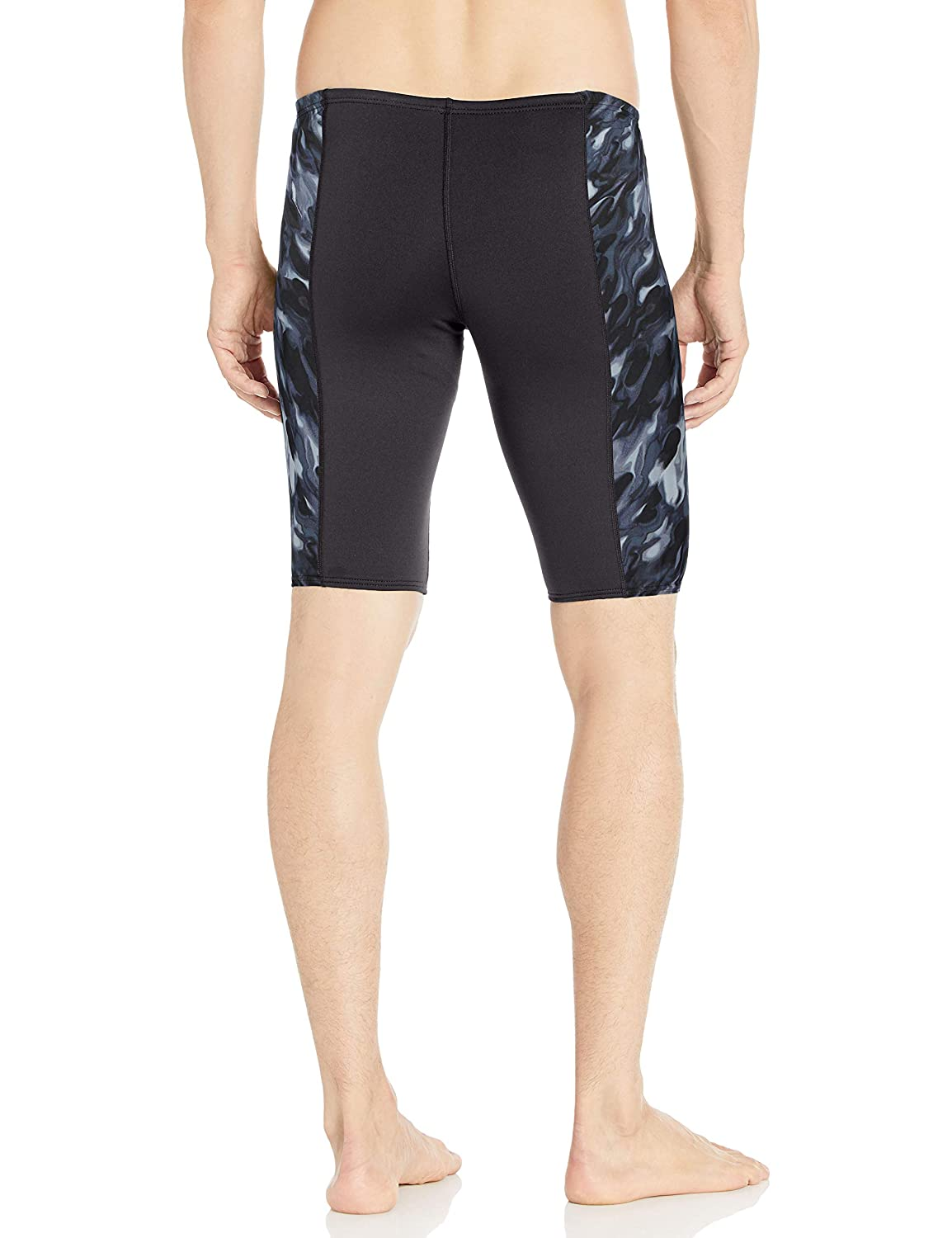 TYR Mens Draco Jammer