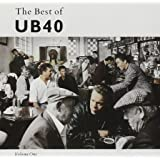 Best of UB40 - Volume 1