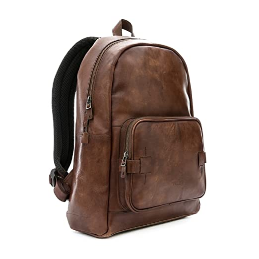 Amazon.com | Velez Mens Waterproof Backpack | Bolsos Impermeables para Hombres | Backpacks