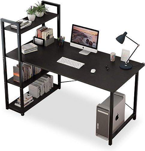 47 inch Computer Desk Small Desk