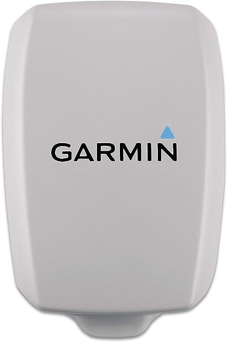 Garmin Protective Cover for Garmin Echo 100,150 and 300c Models 010-11679-00