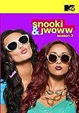 Snooki & JWoww, Season 3