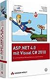 ASP.NET 4.0 Visual C# 2010 (R) (Programmer's Choice)