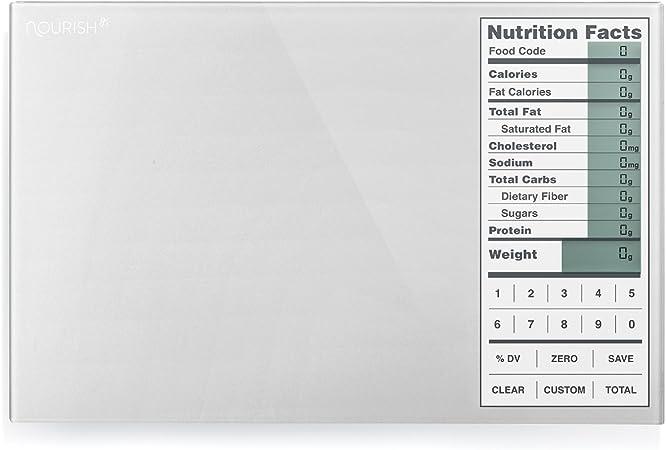 star nutrition wiki