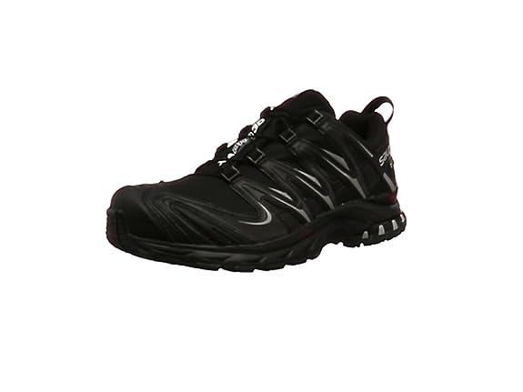 Libero it Salomon Pro Xa Sport Tempo Chaussures Gtx® 3d Amazon E AAYvrq