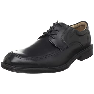 Florsheim Men's Billings Oxford,Black,7 ...