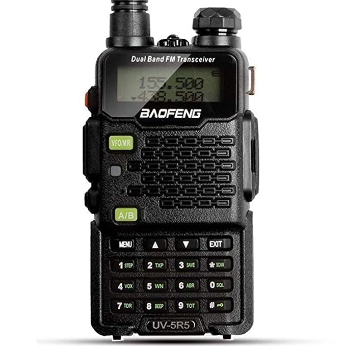 873be6078 Amazon.com  Two Way Radio
