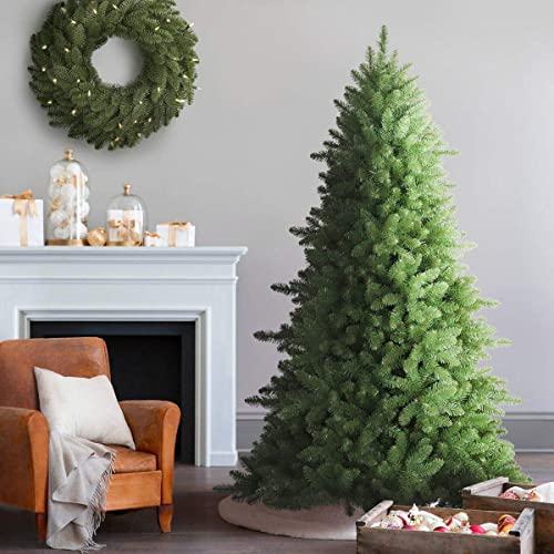 Most Realistic Artificial Christmas Tree Reviews: Realistic Artificial Christmas Trees: Amazon.com
