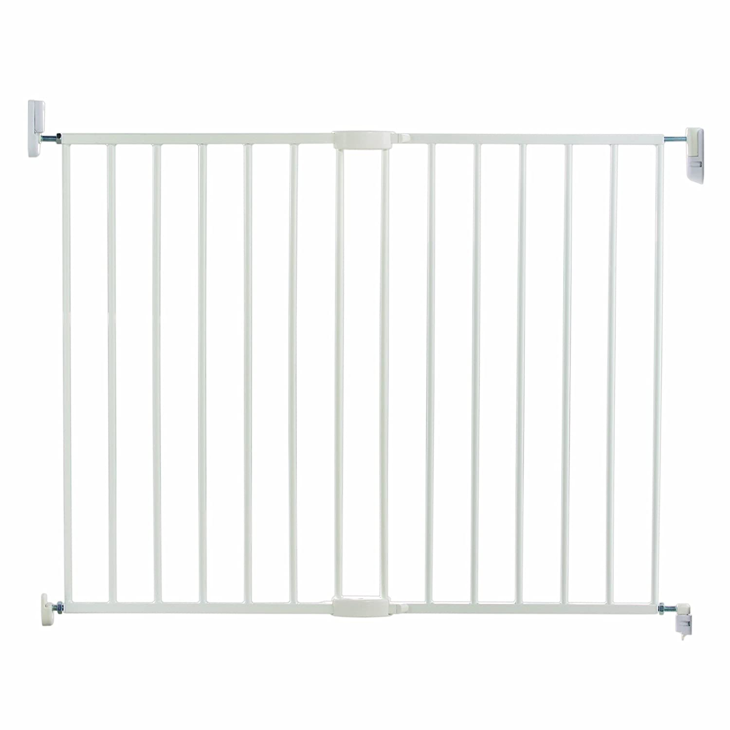 Lindam Extending Metal Safety Gate 4434230