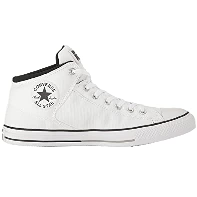 Converse Chuck Taylor All Star High Street Hi Fashion Sneaker Schuh ...