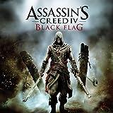 Assassin's Creed Black Flag Season Pass  - PS4 [Digital Code]