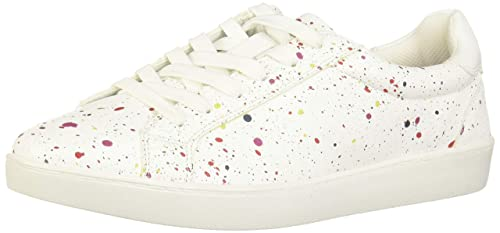 577661af Flexi KINOA 33515 Zapatos de Cordones Oxford para Mujer, Color Blanco, 22  EE Mexico