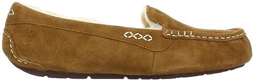 zapatos premama comodos y calentitos