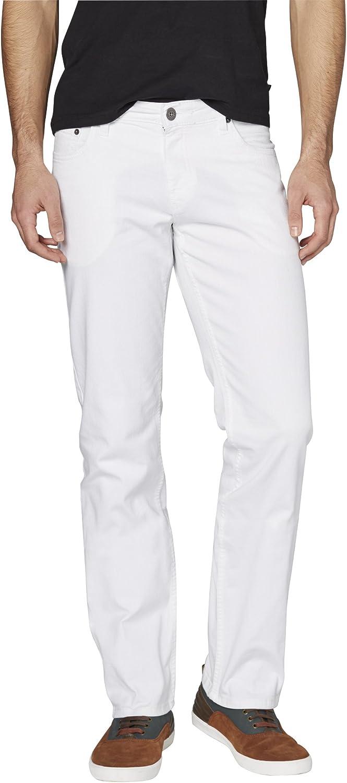 Colorado Denim Pantalones para Hombre