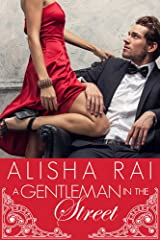 A Gentleman in the Street Kindle Edition