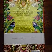 Amazon.it: L'alchimista - Paulo Coelho - Libri