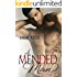 A Mended Man (The Men of Halfway House Book 4) (English Edition)