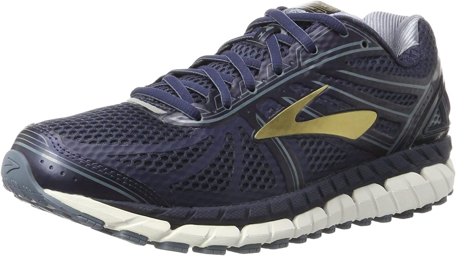 Amazon.com | Brooks Men's Beast '16