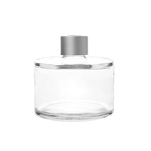 200ml Bottle: Amazon.com