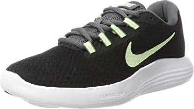 Nike Lunar Converge: Amazon.ca: Shoes