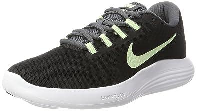 Nike Lunarconverge  Chaussures de Running Compétition FemmeAmazon