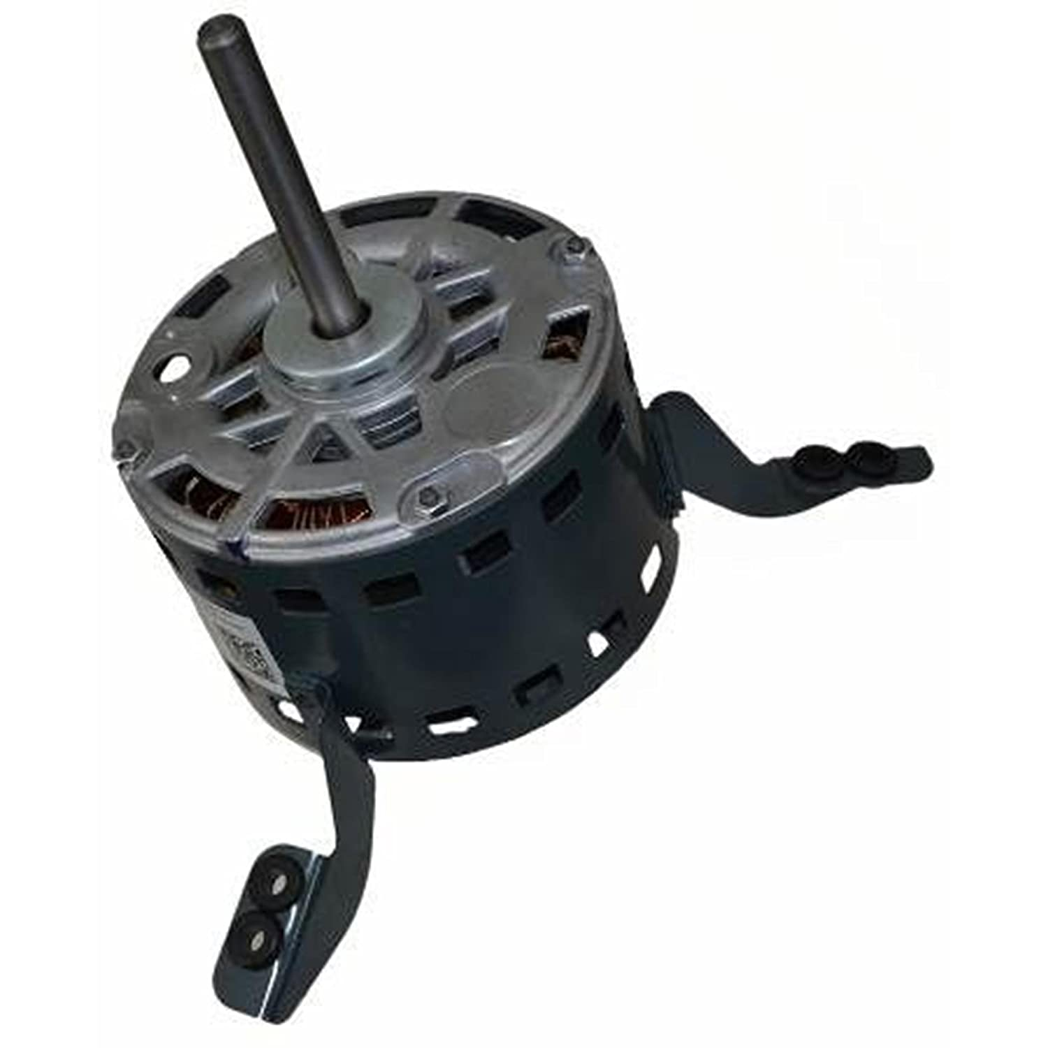 Amazon.com: Goodman B1340021S - Motor de repuesto para ...