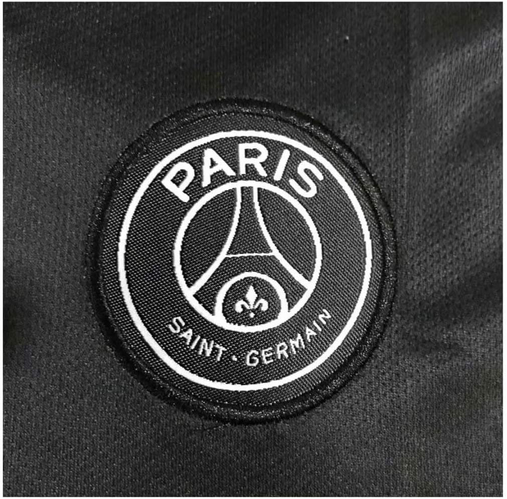 A /& J Fashion Sport camiseta de f/útbol # 7 Mbappe # 10 Neymar jr Jersey de f/útbol f/útbol f/útbol f/útbol camiseta Camiseta de f/útbol para hombre y ni/ño