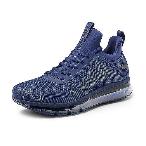 ONEMIX Air Running Uomo Scarpe da Corsa Ginnastica Sportive Sneaker   Amazon.it  Scarpe e borse bd95e2bc7e3