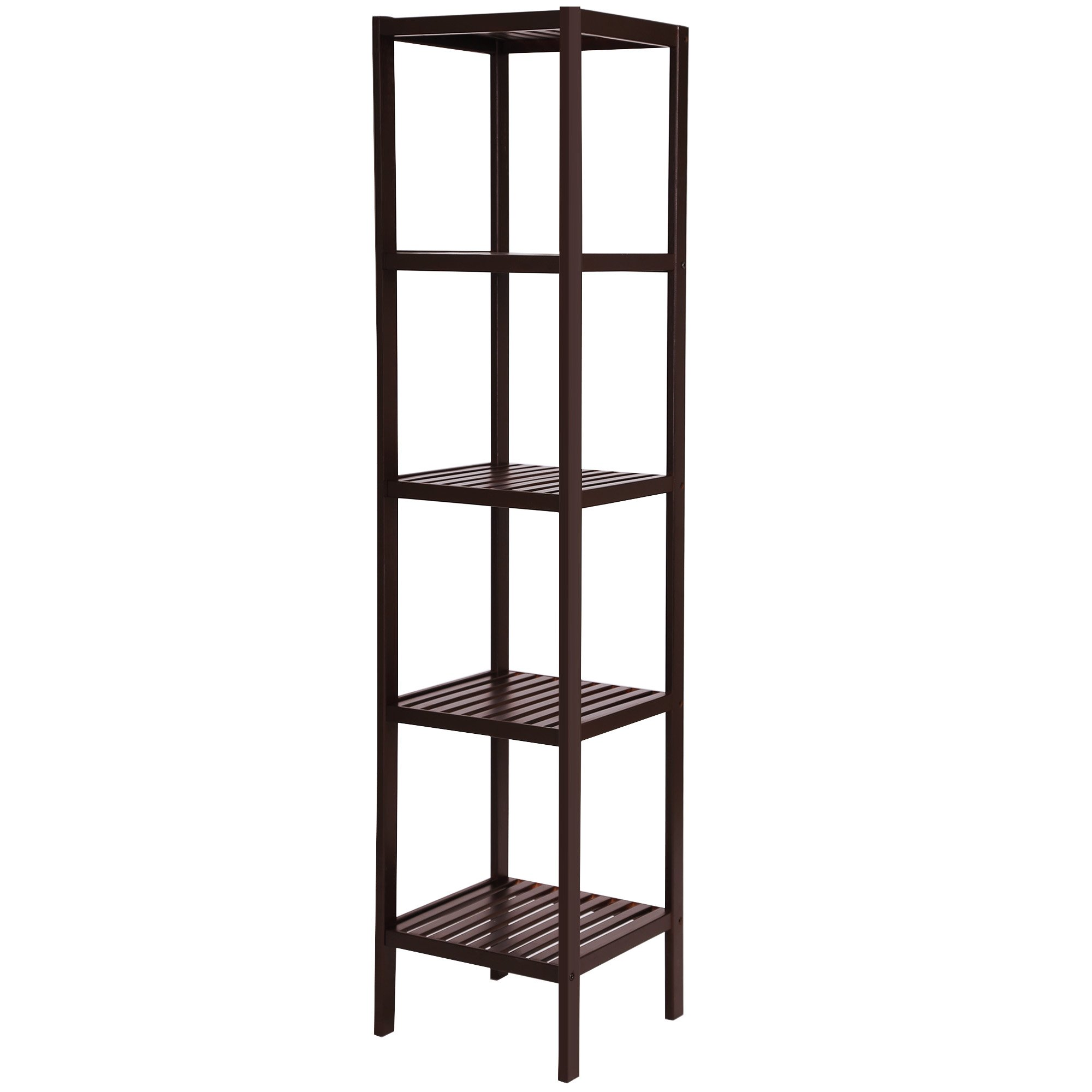 Best Rated in Tool Utility Shelves & Helpful Customer Reviews ...