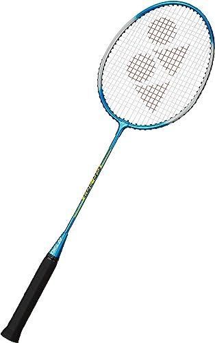 8. Yonex GR 303 Badminton Racquet