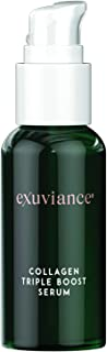 product image for Exuviance Collagen Triple Boost Serum 1 fl oz