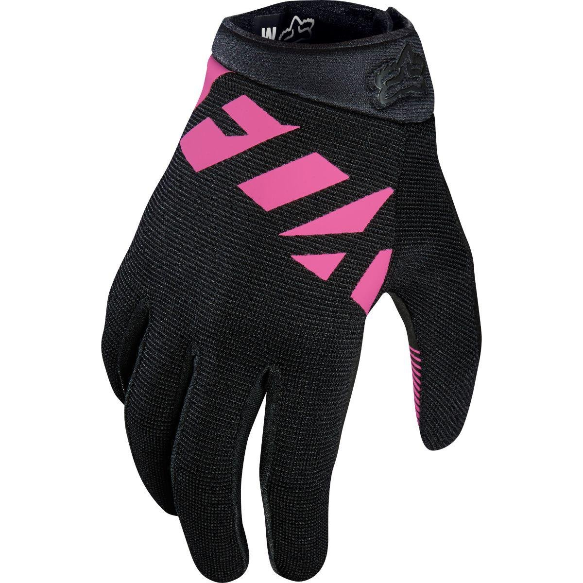 Fox Women's Ripley Gloves Fox Women's Ripley Gloves Fox Head Fox Racing