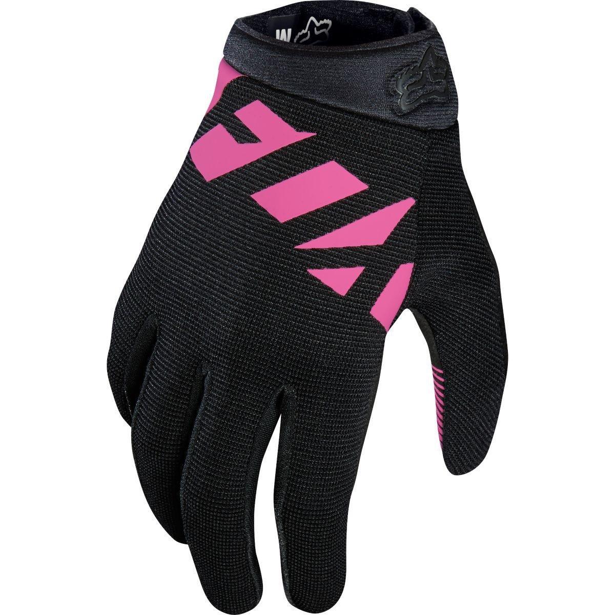 Fox Womens Ripley Glove tama/ño S Lilac