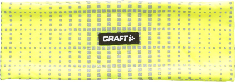 Brilliant 2.0 Craft Brilliant 2.0/Unisex Headband unisex