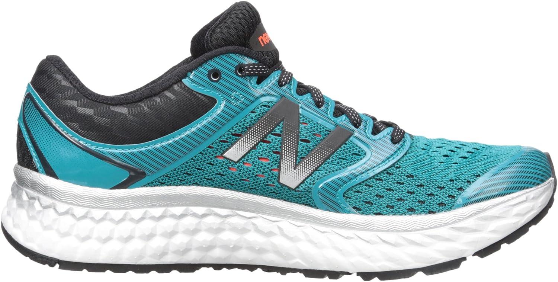 New Balance M1080v7 Zapatillas para Correr - AW17: Amazon.es: Zapatos y complementos