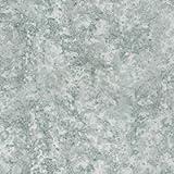 Formica Sheet Laminate - Vertical Grade - 4 x 8: Bubble Science