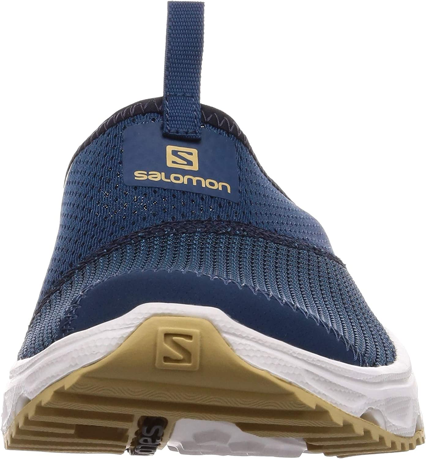 salomon rx slide 4.0 amazon germany