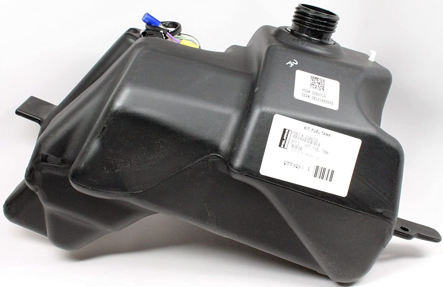 Amazon.com: Polaris 2005-2008 Sportsman 500 700 800 Fuel Tank Pump Assembly  2204719 New OEM: Automotive