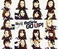 BsGirls : Go up!(CD ONLY)
