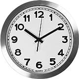 Amazon Best Sellers Best Wall Clocks