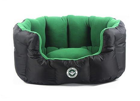 Cuidado Productos Supreme – mascotas cama, cama de perro