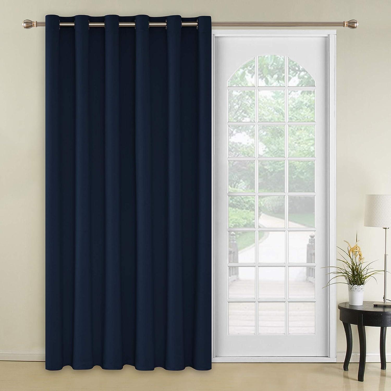 Best 50+ Blackout Curtains 80 X 84