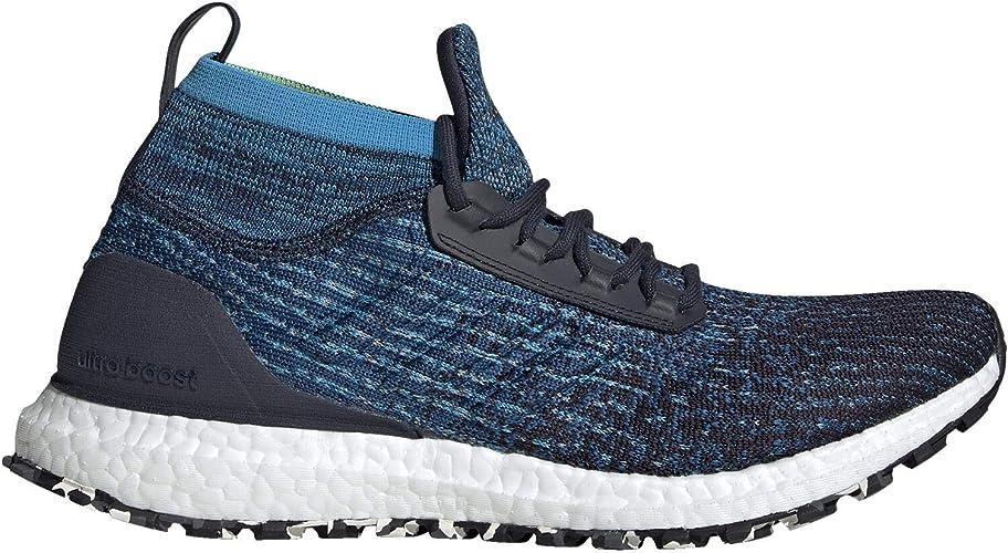 adidas boost all terrain